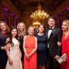 У Парижі зібрали 120 тисяч євро для університету в Україні