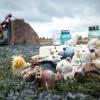 BBC показала гучний фільм про теорії змови довкола MH17
