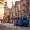 Форум молоді української діаспори цього року відбудеться у Вінниці