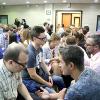 Українці готуються провести найбільший мовний урок у світі