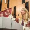 Канадські спеціалісти долучаться до відкриття у Львові Школи реабілітації