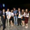 Українські школярі взяли медалі на конкурсі юних учених від Intel