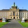 Чехія збільшить штат консульств в Україні, аби швидше розглядати заявки на роботу