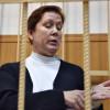 У діаспорі засудили продовження арешту директора української бібліотеки в Москві