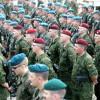 Військову бригаду хочуть назвати іменем князя, що розбив московське військо