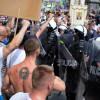 У Польщі невідомі намагалися перешкодити вшануванню Січових стрільців
