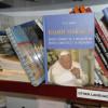 У книгарнях Ватикану з'явилась книга про візит Івана Павла ІІ в Україну