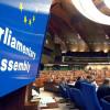 Бюро ПАРЄ заявило про «рух назустріч» РФ – Клімкін здивований і розчарований