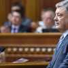 Президент підтримав право кримських татар на автономію