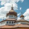 У Львові дзвін новозбудованого храму назвуть на честь Івана Павла II
