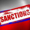 Три країни гальмують продовження санкцій ЄС щодо Росії
