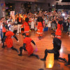 Понад тисячу гостей зібрав український фестиваль у Тель-Авіві