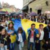 Українці Європи закликали польських політиків не спекулювати на спільній історії