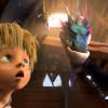 Яким буде перший український 3D-мультфільм: з'явився трейлер