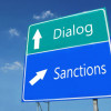 Європейські лідери вирішили продовжити санкції проти Росії