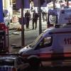 Під час теракту у Стамбулі загинула українка