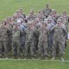 В Україні стартували масштабні воєнні навчання за участі 14 країн