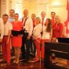 Українці переспівали гімн Канади українською — акомпанував Василь Попадюк