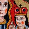 У Відні презентують сучасну українську іконографію