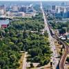 Кличко обіцяє створити в Києві «український Діснейленд»
