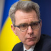 Пайєтт: Незмінний принцип політики США – підтримка українців