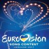 Стала відома трійка міст-претендентів на проведення Євробачення