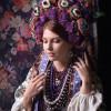 Популярний світовий блог написав про красу українських головних уборів