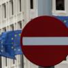 Парламент Бельгії розгляне скасування санкцій проти Росії