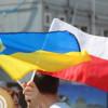 Українці у Польщі хочуть створити спільний реєстр жертв протистоянь