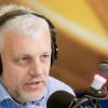 На честь журналіста Павла Шеремета пропонують назвати вулицю у Києві
