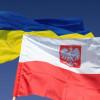 У Держдумі РФ хочуть визнати Волинську трагедію геноцидом