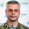 Нові втрати на Донбасі: за минулу добу 3 військових загинули, ще 3 поранені
