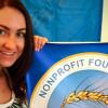Майже $60 000 пожертвували для українських бійців Microsoft та Google, – волонтер