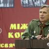 У Торонто помер український історик Орест Субтельний
