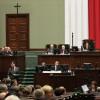 Сейм Польщі визнав Волинську трагедію геноцидом