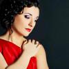 Українка заспіває на знаменитому фестивалі у Зальцбурзі