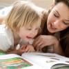 Волонтери зі США візьмуться за профілактику залежностей серед дітей в Україні