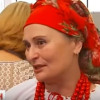 У Києві нагородили найкращих вчителів української мови з діаспори