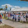Українці влаштовують грандіозний фестиваль в американському містечку Сілвер Спрінг