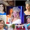 П'ять переможниць Міс Українська Діаспора відвідають фестиваль Ukrainian Days у Чикаго