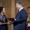 70 представників діаспори отримали державні нагороди до Дня Незалежності