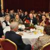 Американські конгресмени відвідають у Чикаго бенкет на честь України
