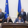Прем'єр-міністр: Уряд готовий поглиблювати співпрацю з діаспорою