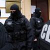 СБУ завадило спробі «тихої федералізації» на Львівщині