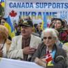 Українська діаспора у Канаді скликає загальні збори