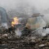 Слідство офіційно: Боїнг МН17 був збитий російським Буком. Повний текст звіту