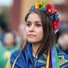Stop Putin: У жовтні українці по всьому світу вийдуть на вулиці, аби зупинити війну