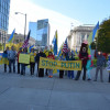 Від США до Нової Зеландії: результати акції українців Stop Putin's War