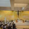 Більше сотні священиків з 18 країн Європи помолилися разом за Україну