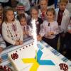 У Варшаві гучно відсвяткували 10-річчя української школи